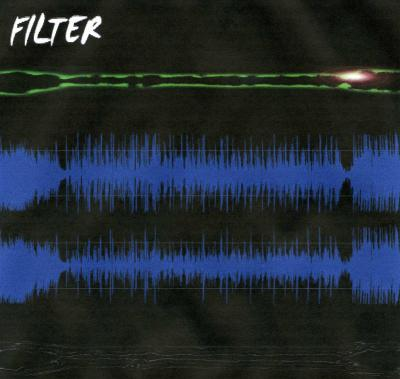20090124140624-filter-portada.jpg
