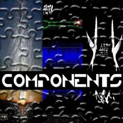 20100123102818-portada-components.jpg