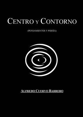 20160204120258-20100417100927-centro-y-contorno-portada2.jpg